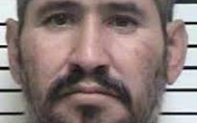 Suspect Brought Back to California to Face Nine Murder Charges