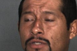 Man Molests 10-year-old Girl For 2 Years