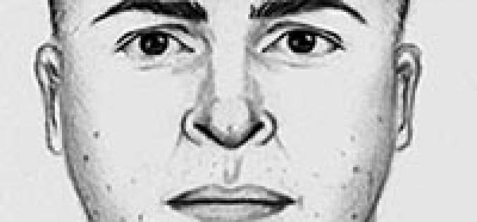 Sac Sheriff Seeking Help ID-ing Child Abduction Suspect