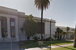 Solano Inmate Sues Jail for $4.5 Million Over 21 Cents Postage Due, Among Other Things.