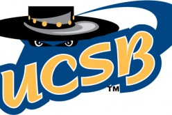 UCSB Student Armed, Suicidal, Arrested