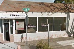 San Mateo Police Nab Suspect in Robbery, Kidnapping at Verizon Store