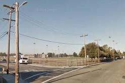 Illegal U-Turn Leads to Arrest of Hayward Man on Drug Possession