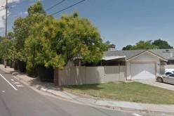 Police Identify Sacramento Homicide Victim