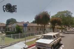Inglewood Man Charged with Rape and Sodomy of Minor
