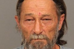 SLO Suspect Arrested for Stabbing