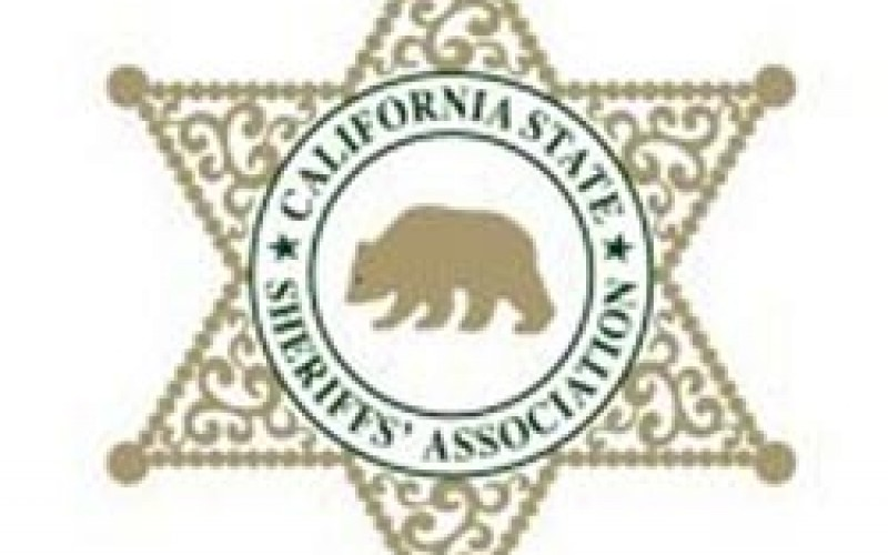 California Sheriffs recommend no vote on Prop 47
