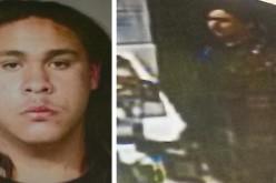 Gang member attacks patrons at McDonalds