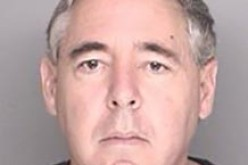 $5 million Bail for Serial Child Molester