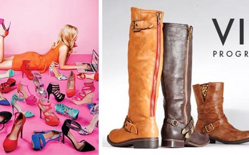 Online fashion retailer Justfabulous, Inc. to settle lawsuit for $1.8 million