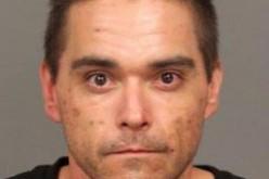 Vehicle Pursuit Ends in Arrest
