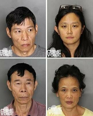 Ronggao Liu, Ashley Chang, Xilai Rong, Jin Chen