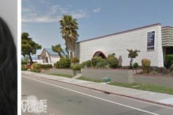 Antioch massage parlor busted for prostitution