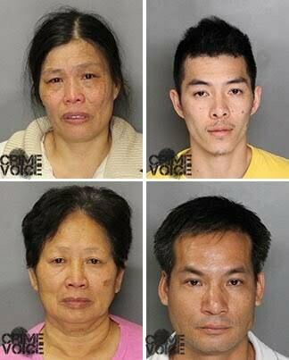 Xin Luo, Nathan Ou, Qizhen Zhou, Jian Qiu