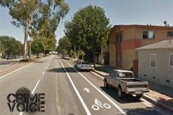 Long Beach Man Busted for West Coast Chop Shop
