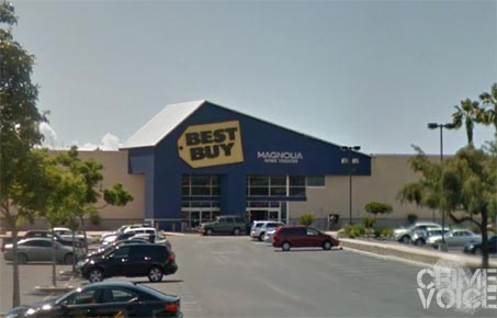 best buy milpitas