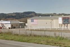 San Benito County Authorities Seized Million Dollars In Marijuana