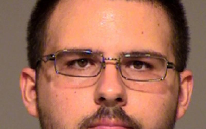 """Rape Victim Blows Whistle on """"Roommates"""""""