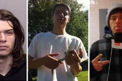 Young man from Ukiah caught in late night Mendocino burglary