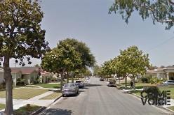 Inglewood Man Arrested for Child Porn