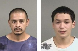 Theft Leads to Attempted Murder at San Leandro Walmart