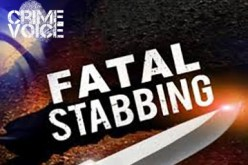Murder Suspect Knew Victim, Says San Bernardino Police