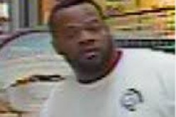 Bakersfield Purse Snatcher Arrested