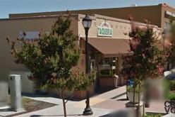 Roseville PD Make Arrests in Assault, Pipe Bomb Cases
