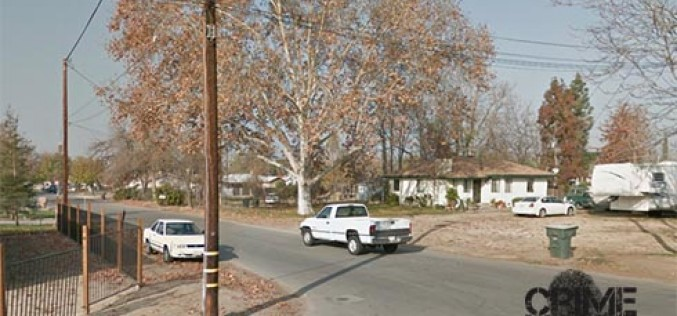 Brothers Arrested for Fatal Shooting in Southwest Bakersfield