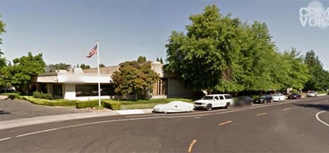 Rancho Cordova Hit and Run Victim ID'ed