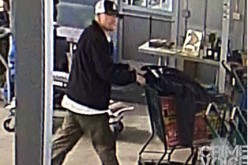 Would-be Tool Thief Almost Nailed by Petaluma Citizens