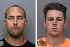 Beating, assault at Redding gay bar called hate crime