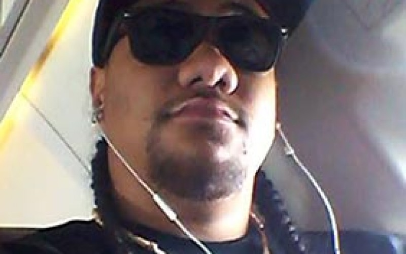 Three Tongan Men Arrested After Funeral