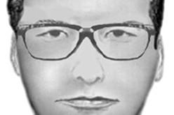 High School Student Escapes Kidnap Attempt