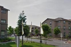 Recent Roseville Area Drug Arrests