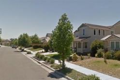 Pot Worth $600,000 Seized At Esparto Residence