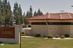 Swindler Gets Federal Prison Sentence For Bribing Travis AFB Official