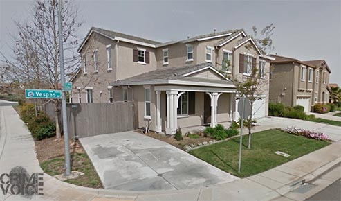 Residents in this upscale Elk Grove neighborhood probably had no idea a marijuana operation was going on in this home.