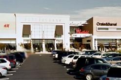 Shoplifting Leads to Drug Arrest in Roseville