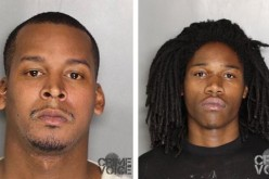Two Convicted in 2012 Arden Arcade Shooting