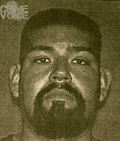 Jaime  Ricardo Flores (DMV)