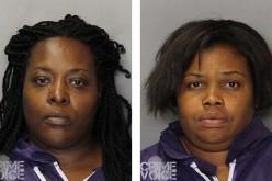 Two Arrested for Stevenson Avenue Murder