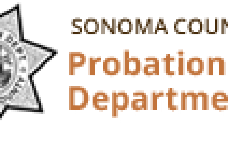 Multi-Agency Operation in Sonoma County Nets 16 Arrests