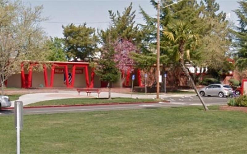 Teen Arrested in Rash of Local School Violence Threats