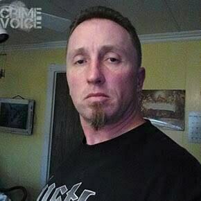 Victim Dale Botta (Image Facebook)