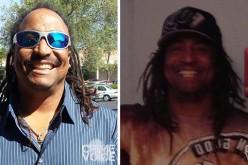 Petaluma Man Held on $500,000 for Felony Assaults