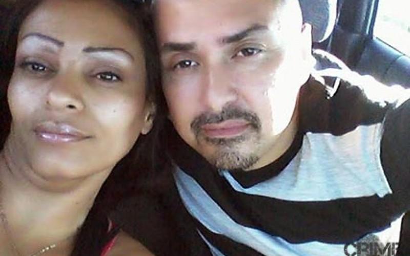 Sacramento Duo Caught Passing Illegal $100 bills at Vacaville Kohl's