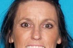 San Rafael PD Arrest Stabbing Suspect