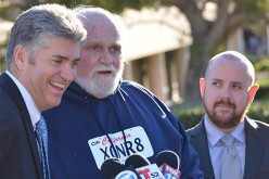 Wrongly Convicted Man Free After Serving 36 Years