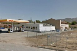 Two wanted Stockton gang members among those arrested in Tehachapi traffic stop